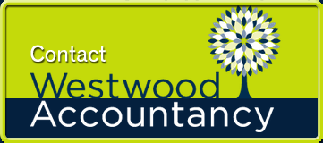 Contact Westwood Accountancy